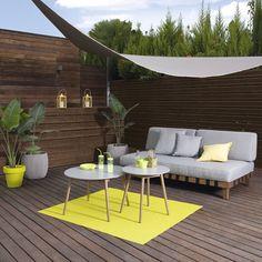 42 Meilleures Images Du Tableau Terrasse En 2019 Gardens