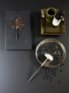 MONO kitchen story - Kitchens - Kitchen - Studio Piet Boon
