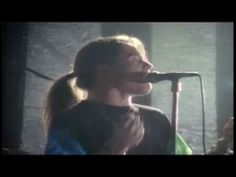 FROM OUT OF NOWHERE  Written by Faith No More  Video Directed by Doug Freel  © ℗ 1989 Slash Records