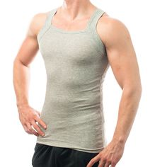 LADIES SLEEVELESS STRETCH BODYCON RACER BACK MUSCLE WOMENS RIB VEST TOP UK*racr