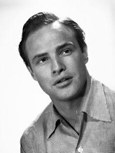 Marlon Brando, Posters and Prints at Art.com