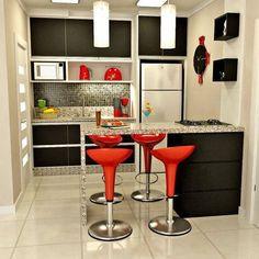8 Joyous Clever Tips: Minimalist Living Room Ideas Style minimalist kitchen white inspiration.Minimalist Home Office Cleanses minimalist kitchen white inspiration. Ikea Interior, Home Interior, Kitchen Interior, Kitchen Decor, Kitchen Ideas, Interior Office, Interior Design, Minimalist Kitchen, Minimalist Decor