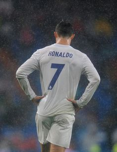 Neymar, Messi, Cr7 Ronaldo, Cristiano Ronaldo 7, Good Soccer Players, Football Players, Ronaldo Real Madrid, Cell Wall, Venom