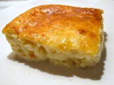 Swedish Cookies, Swedish Chef, Fika, Curry Recept, Cornbread, Yummy Treats, Tart, Recipies, Deserts