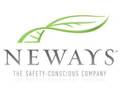 Neways - the safety concious company ! Organic Brand, You Are Special, For Your Health, Choose Me, Health And Nutrition, Consciousness, Safety, How To Plan, Feelings