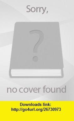 Symbols and Sentiments Cross-cultural Studies in Symbolism (9780124466500) I.M. Lewis, Alfred Gell, Gillbert Lewis, Pamela Constantinides, Serge Larose, Abner Cohen, Charles Rycroft, Stanislav Grof, Ioan Lewis , ISBN-10: 0124466508  , ISBN-13: 978-0124466500 ,  , tutorials , pdf , ebook , torrent , downloads , rapidshare , filesonic , hotfile , megaupload , fileserve