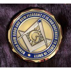 42 Best masonic cool stuff images in 2016 | Freemasonry