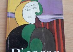 Elke Linda Buchholz Beate Zimmermann: Pablo Picasso Pablo Picasso