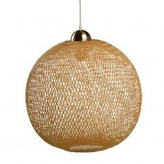 The Design Network Round Pendant, Pendant Lamp, Pendant Lighting, Light Pendant, Chandelier, Tattoo Shop, Candelabra, Light Fixtures, Ceiling Lights