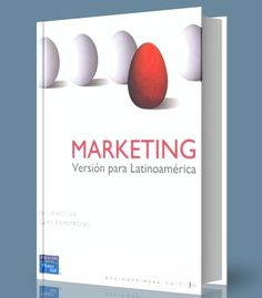 Microeconomia version para latinoamrica michael parkin pdf marketing versin para latinoamrica kotler armstrong pdf ebook http fandeluxe Images