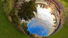360° Pics - OMG!!