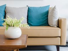 How to Clean a Couch >> http://www.diynetwork.com/how-to/maintenance-and-repair/cleaning/how-to-clean-a-couch?soc=pinterest