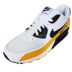 pretty nice 563dd 4e765 ... nike air max 90 qs christmas white university red gold 813150101 nike  air max 90 sneakers
