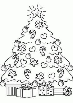 weihnachtsbaum malvorlage 601 malvorlage vorlage ausmalbilder kostenlos, weihnachtsbaum
