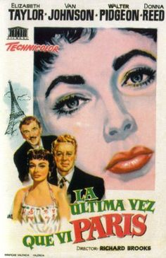 Spanish Movie Posters   Published March 12, 2012 at 300 × 464 in Jano vs. Nano