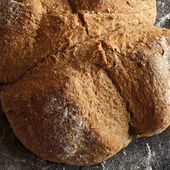 Spelt Recipes - Great British Spelt Recipes  soda bread: http://www.greatbritishspeltrecipes.com/our-spelt-recipes/spelt-soda-bread