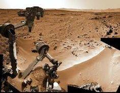 火星惊现人造物证据 史前文明确存在下面这张照片是上世纪60年代发现的,这张脸高倍放大,可以看到类似眼泪的物体。他凝视着星空,现在火星没有任何生命的迹象。但种种发现证明那里曾经有过高度发达的智能存在。  NASA间有人故意泄露出来的照片,很多知情人事对当年隐埋非常后悔,但为了服从国家利益,因为确信发现史前文明将对现在人类价值观形成�