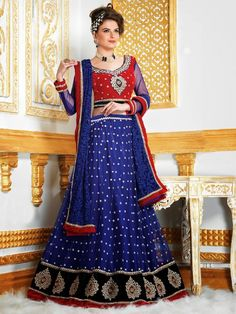wedding lehenga choli designs 2017