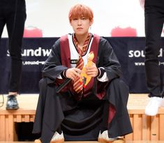 190526 - Park Woojin at Fansign Korean Group, New Music, Parks, Handsome, Husband, Kpop, Cute, People, Boys