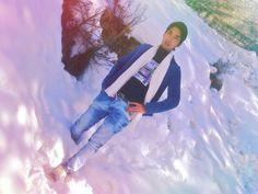 NaQash Gulzar