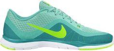 buty sportowe damskie - Szukaj w Google