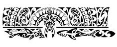 bracelete maori - Pesquisa Google