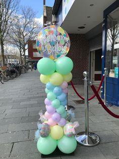 Babyshower, Bubbles, Gender, Pastel, Cake, Shower Baby, Food Cakes, Baby Shower, Cakes