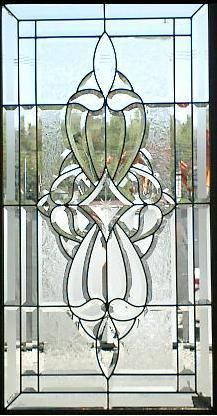 Product information for beveled glass SD more details, login to request for quote instantly, Source or outsource here! Frosted Glass Door, Stained Glass Door, Stained Glass Panels, Leaded Glass, Beveled Glass, Glass Painting Designs, Stained Glass Designs, Kitchen Glass Doors, Window Glass Design