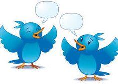 ★Buy Twitter Retweet