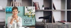 Claim your free 2018 Wall Calendar from Joyce Meyer Ministries. Follow the link below to enter the site and complete and submit the request form to receive your free 2018 Wall Calendar. Enter the site here: Free 2018 Wall Calendar from Joyce Meyer Ministries