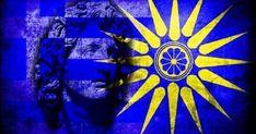 Alexander the Great of the Greek Kingdom of Macedon Alexandre Le Grand, Macedonia Greece, Greek History, Alexander The Great, Greek Gods, King, Culture, Greece