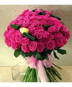 16 Birthday Cake, 16th Birthday, Happy Birthday Sister, Flower Arrangements, Valentines Day, Floral Wreath, Wreaths, Flowers, Flower Bouquets