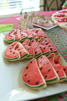 melancia-em-tons-pasteis-tema-festa-infantil-2