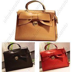 $36.89 - New Arrival Sling Bag Shoulder Bag Handbag Cross Body Bag Aslant Bag for Women Ladies from UltraBarato Gadgets