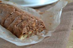 Ореховая паста - пошаговый рецепт с фото на Повар.ру