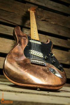 Fender Todd Krauze Masterbuilt Robbie Robertson Last Waltz #Stratocaster  40 worldwide.