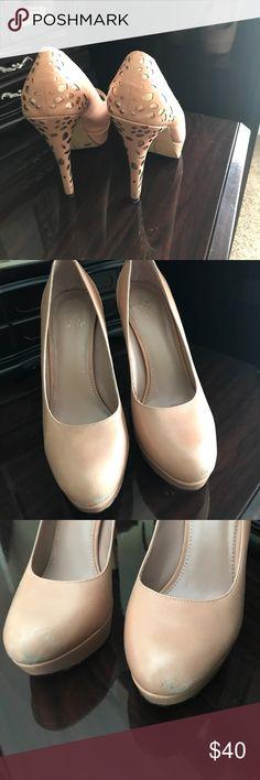 Vince camuto heels shoes Vince camuto heels shoes Vince Camuto Shoes Heels