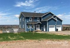 Residential Property for sale in 6 Scenic View, Long Creek, Prince Edward Island