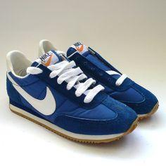 Nike Sneakers EU 34 Kids