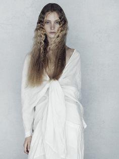 Blonde Hair Inspiration, Beautiful Blonde Hair, Ethereal, Hairdresser, Sally, Curls, Mario, Long Hair Styles, Blondes
