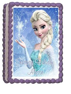 Here are some Adult Elsa Costume ideas. Elsa is a character from the Disney movie Frozen. She has magic abilities to create ice and snow. Dress up as Elsa. Elsa Frozen, Frozen Queen, Queen Elsa, Disney Frozen, Frozen Princess, Frozen Short, Frozen 2013, Disney High, Frozen Dress