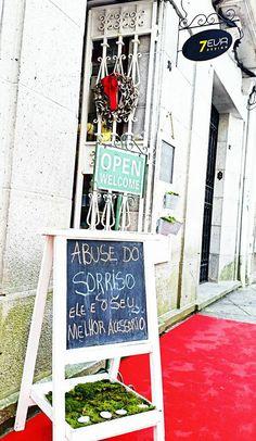 7EVA DESIGN em Viana do Castelo, Viana do Castelo