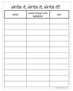 Worksheets Word Work Worksheets word work stations first grade words and on pinterest