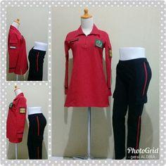 Contoh Baju Olahraga Training 2016 Baju Olahraga Jaket Training