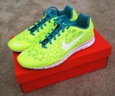 These are Bright!