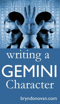 this is freakishly true (i'm a gemini/cancer). A Gemini character will always shake up your story! Fiction Writing, Writing Quotes, Writing Advice, Writing Resources, Writing Help, Writing A Book, Writing Prompts, Writing Ideas, Writing Corner