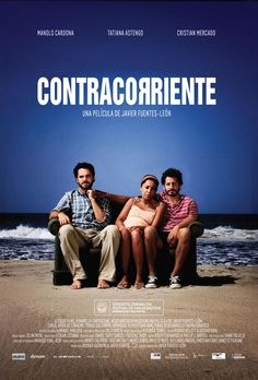Contracorriente (2009) 1 - Pesima