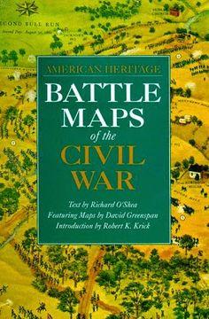 BattleMaps_Cover.jpg (311×475)