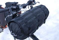 Handlebar_Bag_Pack_