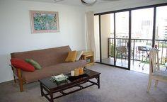 13th-Floor, Ocean View Condo with Lanai -VaycayHero